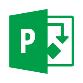 Подписка Microsoft Project Pro for Office 365 Single OLP 12 мес. S2Z-00003