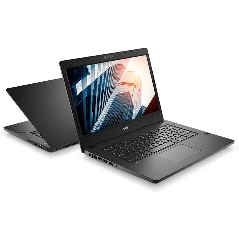 уже определились, картинки фирмы ноутбуков элемент этого
