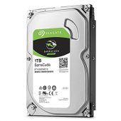 "Картинка Диск HDD Seagate Barracuda SATA III (6Gb/s) 3.5"" 1TB, ST1000DM010"