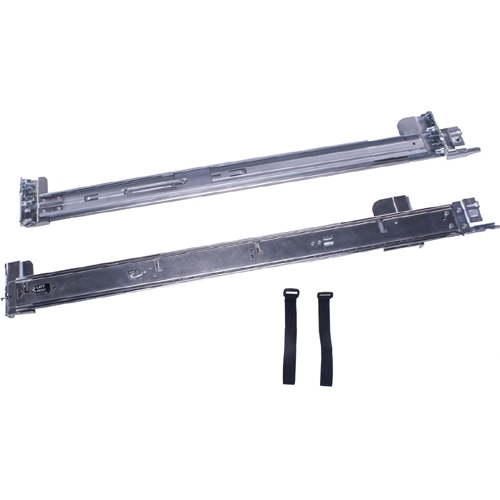 item-slider-more-photo-Фото Рельсы Dell Sliding ReadyRails PowerEdge R530/R730, 770-BBBR - фото 1