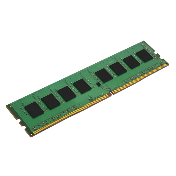item-slider-more-photo-Фото Модуль памяти Kingston ValueRAM 16ГБ DIMM DDR4 non ECC 2133MHz, KVR21N15D8/16 - фото 1