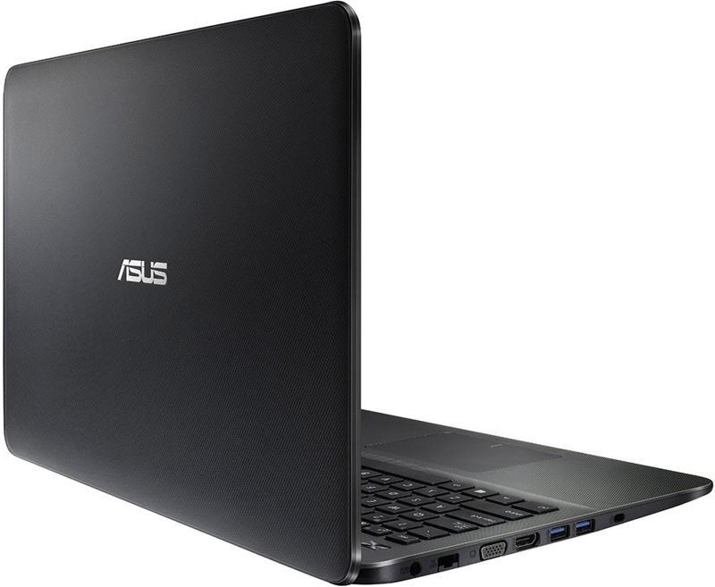 "item-slider-more-photo-Фото Ноутбук Asus X554LJ-XO1143T 15.6"" 1366x768 (WXGA), 90NB08I8-M18660 - фото 1"