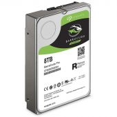 "Картинка Диск HDD Seagate BarraCuda Pro SATA III (6Gb/s) 3.5"" 8TB, ST8000DM0004"