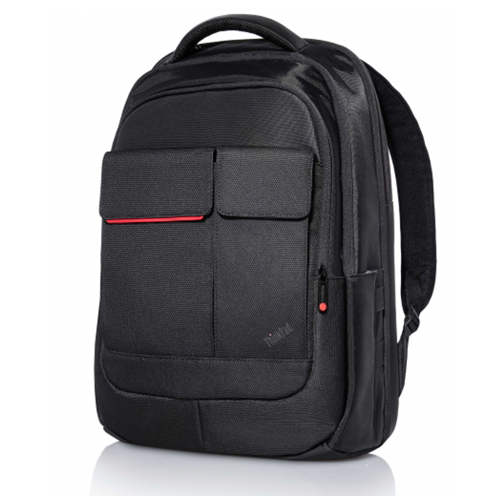 "Рюкзак Lenovo ThinkPad Professional Backpack 15.6"" Чёрный, 4X40E77324"