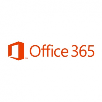 item-slider-more-photo-Фото Подписка Microsoft Office 365 корпоративный E3 Single CSP 1 мес., 796b6b5f - фото 1