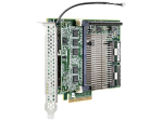 Картинка RAID-контроллер HP Enterprise Smart Array P840 SAS-3 12 Гб/с, 726897-B21