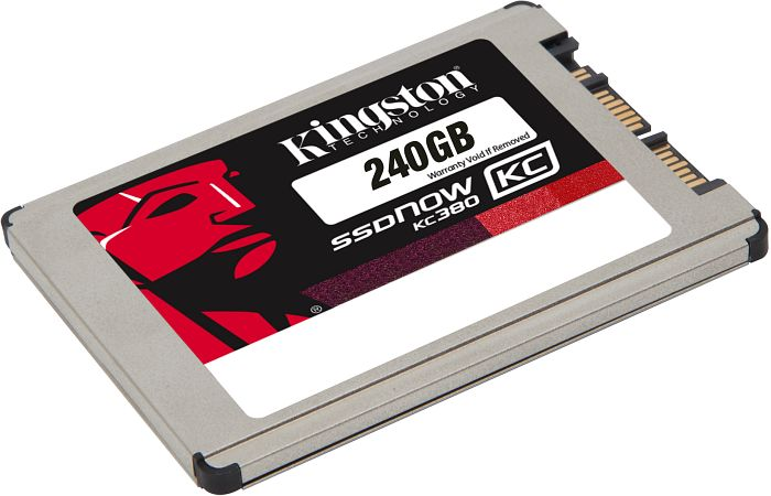 "item-slider-more-photo-Фото Диск SSD Kingston SSDNow KC380 1.8"" 240GB SATA III (6Gb/s), SKC380S3/240G - фото 1"
