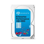 "Диск HDD Seagate Enterprise Performance 15K.6 SAS 3.0 (12Gb/s) 2.5"" 300GB, ST300MP0006"