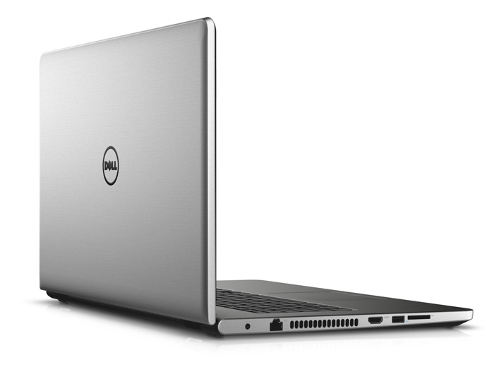"Ноутбук Dell Inspiron 5759 17.3"" 1600x900 (HD+), 5759-9800"