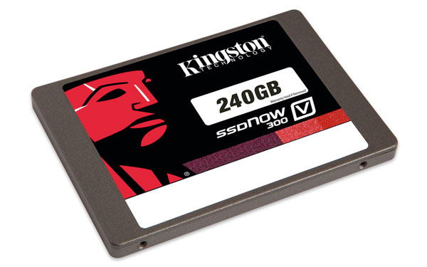 "item-slider-more-photo-Фото Диск SSD Kingston SSDNow V300 2.5"" 240GB SATA III (6Gb/s), SV300S3D7/240G - фото 1"