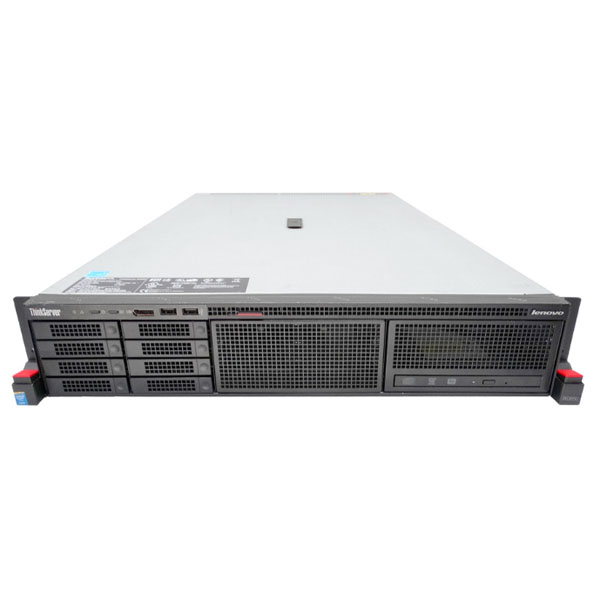 "item-slider-more-photo-Фото Сервер Lenovo ThinkServer RD650 2.5"" Rack 2U, 70DR0026EA - фото 1"