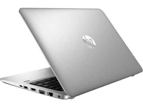 "Ноутбук HP ProBook 430 G4 13.3"" 1920x1080 (Full HD), Y7Z48EA"