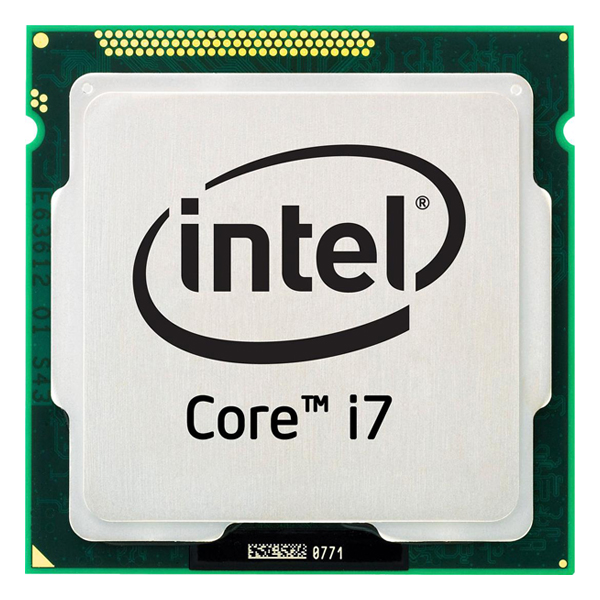 item-slider-more-photo-Фото Процессор Intel Core i7-6900K 3200МГц LGA 2011v3, CM8067102056010 - фото 1