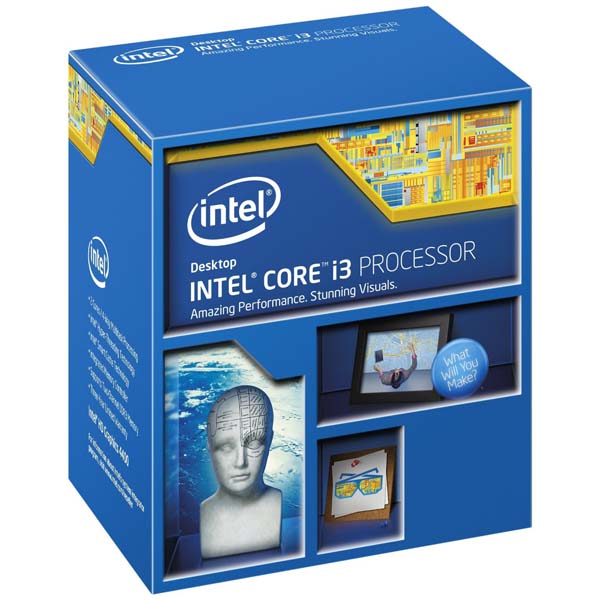 item-slider-more-photo-Фото Процессор Intel Core i3-4130 3400МГц LGA 1150, BX80646I34130 - фото 1
