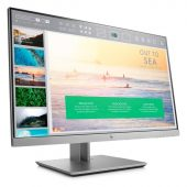 "Картинка Монитор HP EliteDisplay E233 23"" IPS Серебристый, 2PD30AA"