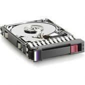 "Картинка Диск HDD HP Enterprise MSA2040/1040 SAS NL (12Gb/s) 3.5"" 4TB, K2Q82A"