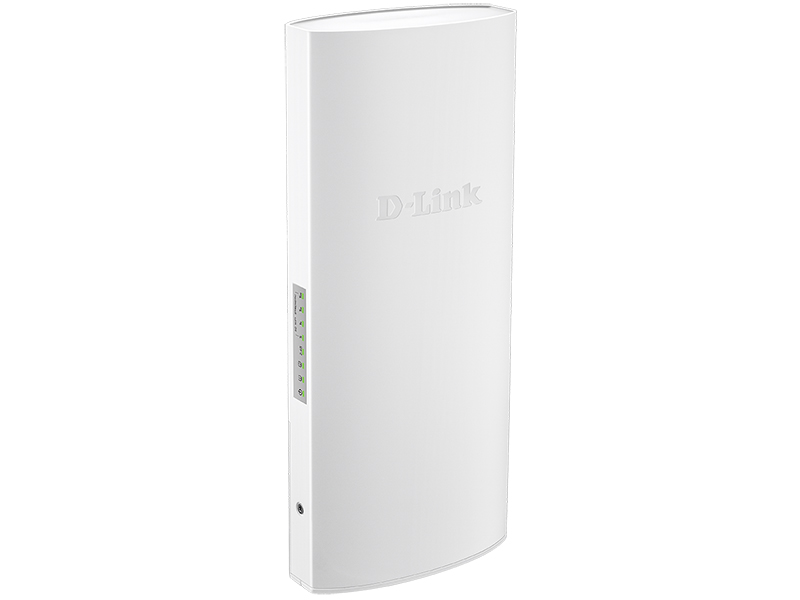 item-slider-more-photo-Фото Точка доступа D-Link DWL-6700AP 2.4/5 ГГц, 300Mb/s, DWL-6700AP/RU/A2A - фото 1