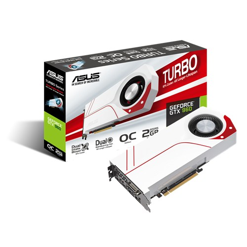 item-slider-more-photo-Фото Видеокарта Asus nVidia GeForce GTX 960 GDDR5 2GB, TURBO-GTX960-OC-2GD5 - фото 1