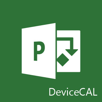 item-slider-more-photo-Фото Клиентская лицензия Device Microsoft Project Server 2016 CAL Single OLP Бессрочно, H21-03451 - фото 1