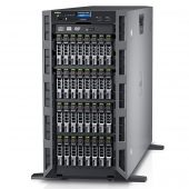 "Картинка Сервер Dell PowerEdge T630 2.5"" Tower 5U, 210-ACWJ-33"