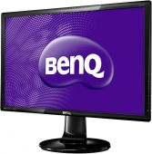 "Картинка Монитор Benq GL2760HE 27"" LED TN Чёрный, 9H.LC8LA.YBE"