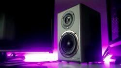 Не грустим на удаленке: выбираем аудиосистему для различных устройств