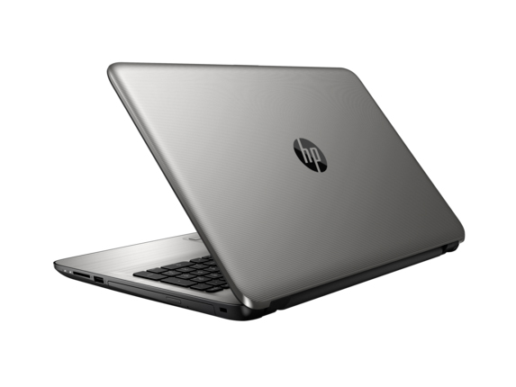 "Ноутбук HP 15-ba095ur 15.6"" 1920x1080 (Full HD), X7G45EA"