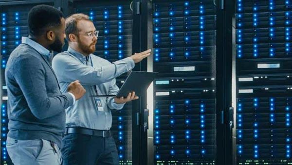 хостинг серверов в ксс в 34
