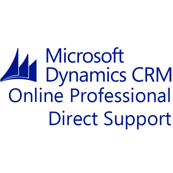 item-slider-more-photo-Фото Подписка Microsoft Dynamics CRM Online Professional Direct Support Single OLP 12 мес., NM2-00012 - фото 1