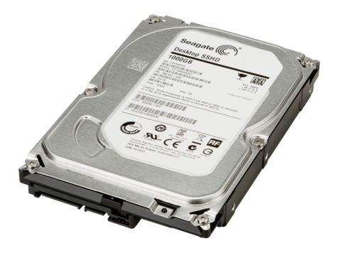 "Диск HDD HP Z Workstation SATA III (6Gb/s) 3.5"" 500GB, LQ036AA"