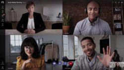 Удаленное общение лицом к лицу: как выбрать веб-камеру
