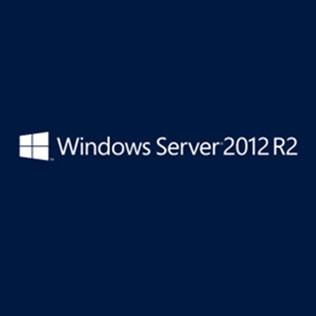 Право пользования Microsoft Windows Server Standard 2012 R2 Academ. Single OLP Бессрочно P73-06272