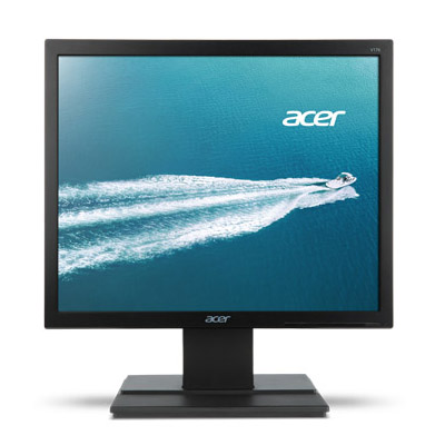 "item-slider-more-photo-Фото Монитор Acer V196Lbd 19"" LED TN Чёрный, UM.CV6EE.014 - фото 1"