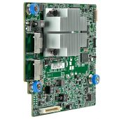Картинка RAID-контроллер HP Enterprise Smart Array P440ar SAS-3 12 Гб/с SGL, 726740-B21