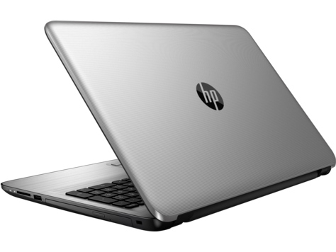 "Ноутбук HP 250 G5 15.6"" 1920x1080 (Full HD), W4M97EA"