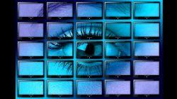 Как выбрать лучший монитор для глаз