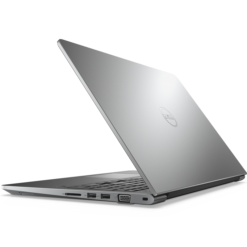 90ed9fad5739 Купить 5568-1120 Ноутбук Dell Vostro 5568 15.6