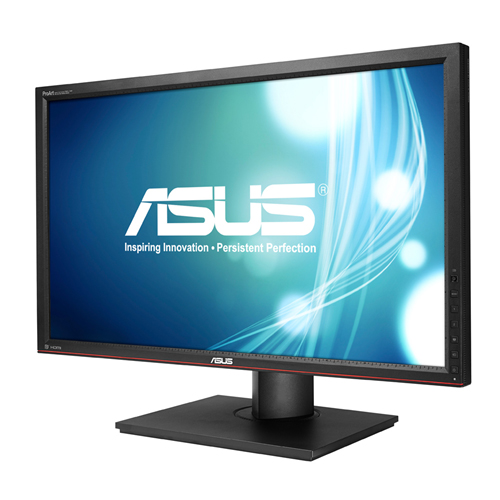 "item-slider-more-photo-Фото Монитор Asus PA279Q 27"" LED IPS Чёрный, PA279Q - фото 1"