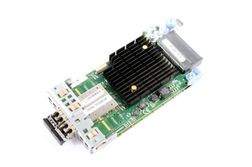 item-slider-more-photo-Фото Адаптер главной шины Lenovo ThinkServer LPm16002-M6-L Fibre Channel 16 Гб/с, 4XB0F28706 - фото 1