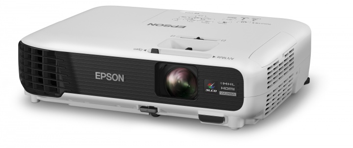 item-slider-more-photo-Фото Проектор EPSON EB-U04 1920x1200 (WUXGA) LCD, V11H763040 - фото 1