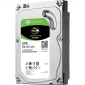"Картинка Диск HDD Seagate BarraCuda SATA III (6Gb/s) 3.5"" 2TB, ST2000DM008"