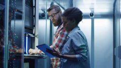 Готовим офис к удаленной работе: выбор лицензионного Windows Server 2019
