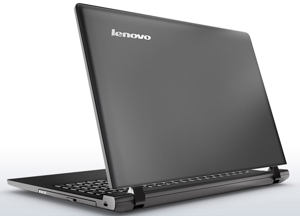 "item-slider-more-photo-Фото Ноутбук Lenovo B50-10 15.6"" 1366x768 (WXGA), 80QR004ERK - фото 1"