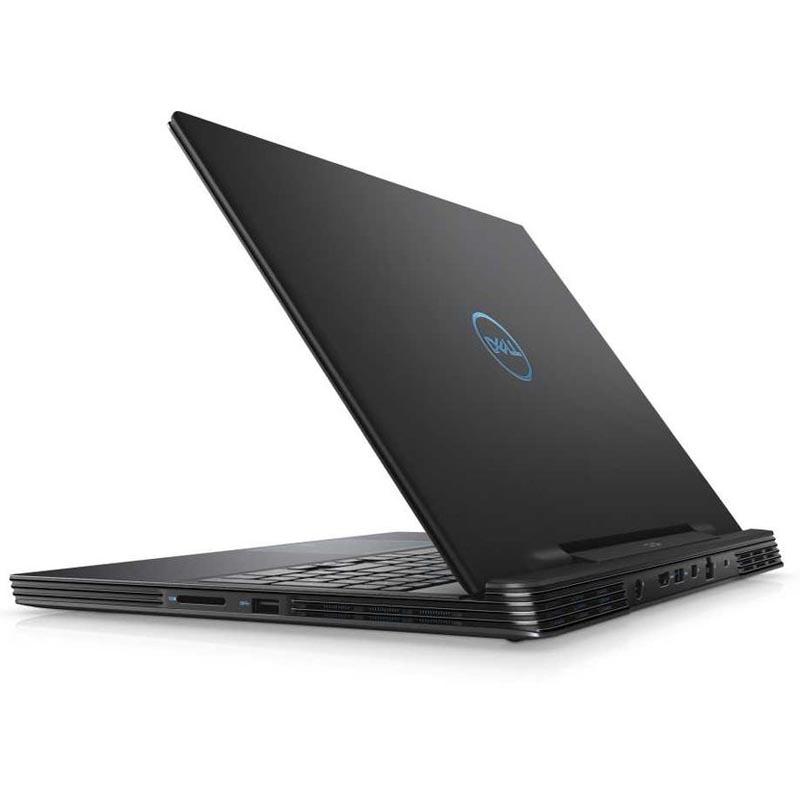 ноутбук в кредит без предоплаты