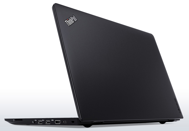 "Ультрабук Lenovo ThinkPad 13 13"" 1920x1080 (Full HD), 20GJ004ERT"