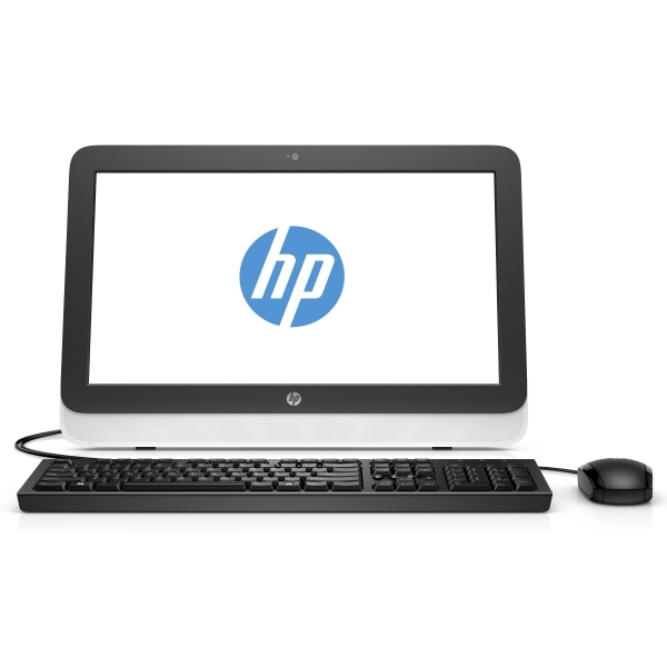 "item-slider-more-photo-Фото Моноблок HP 20-r102ur 19.5"" Monoblock, N8W35EA - фото 1"