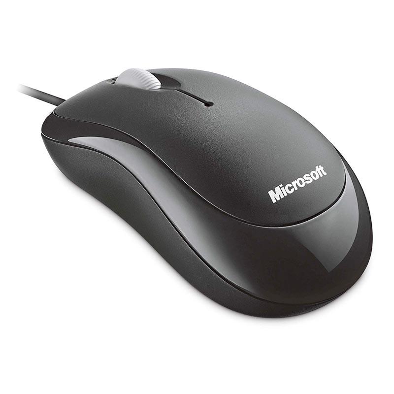 Картинки мышь на компьютере