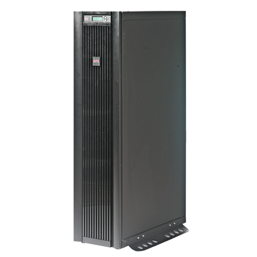 ИБП APC by Schneider Electric Smart-UPS VT 10000VA, SUVTP10KH2B2S