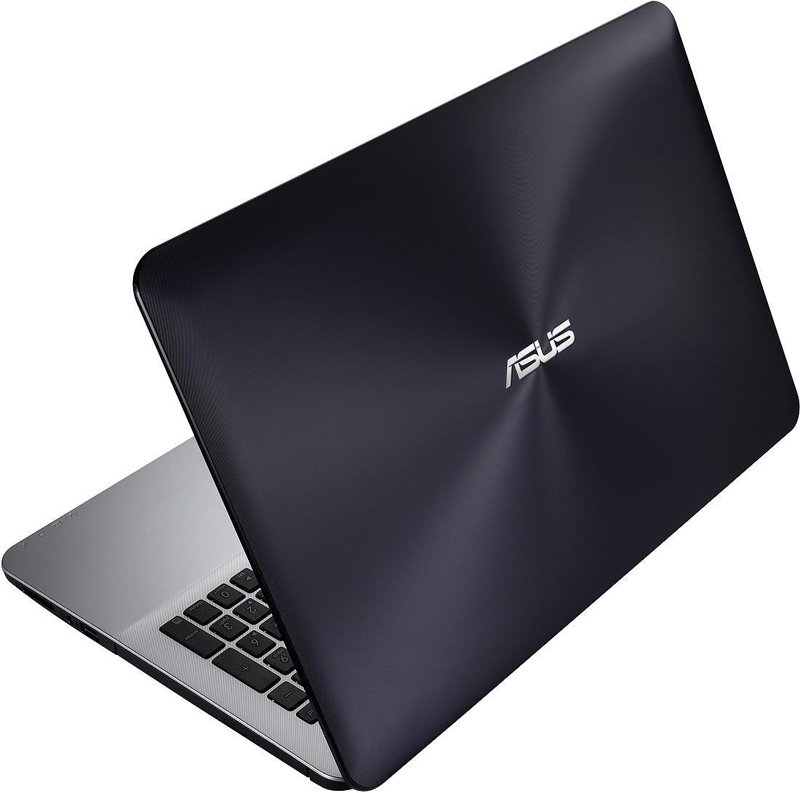 "item-slider-more-photo-Фото Ноутбук Asus X555UJ-XO129T 15.6"" 1366x768 (WXGA), 90NB0AG2-M01460 - фото 1"