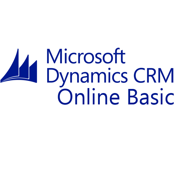 item-slider-more-photo-Фото Подписка Microsoft Dynamics CRM Online Basic Single OLP 12 мес., LT2-00012 - фото 1